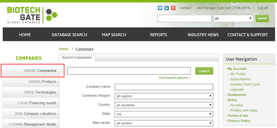 company_search