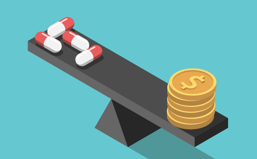 Companies and Investors Interested in Orphan Drugs