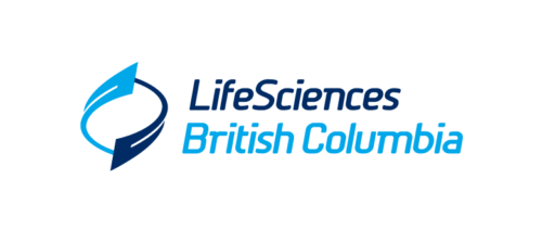 Life Sciences BC – New Canadian Partner for Venture Valuation/Biotechgate