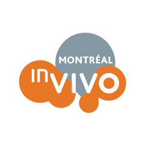Launch of a Directory of Life Sciences and Health Technologies companies with an exclusive database in Québec