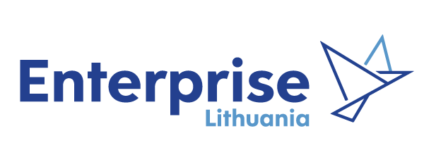 Enterprise Lithuania becomes a partner of Venture Valuation/Biotechgate