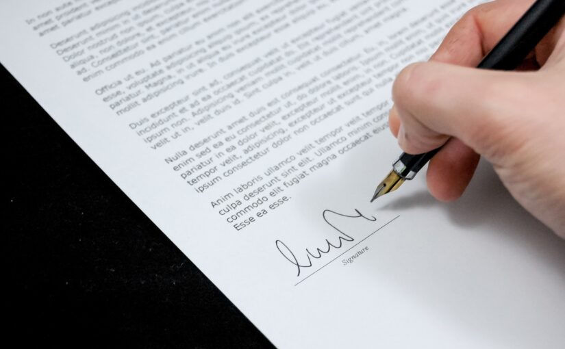 Stay Updated on the Latest Pharma and Biotech License Agreements