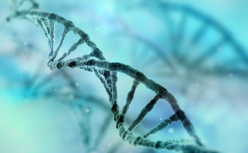 How to Track the Development Phase of a Biotech Asset